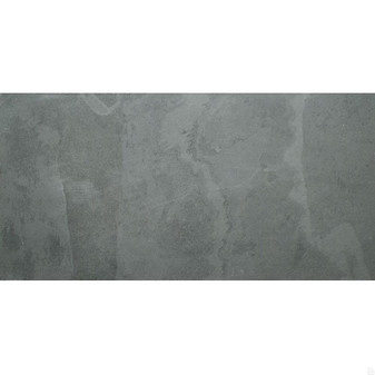 Brazilian Black 18x36 Slate Tiles