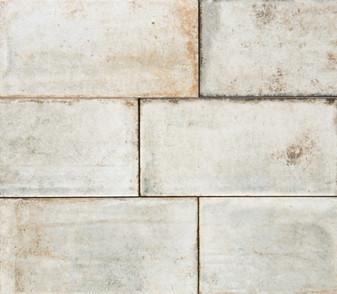 Terre Nuovo Light 6x12 Porcelain Tile