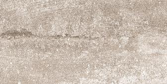 Dark Fossil Beige 12x24 78 Sq. Ft. Left $1.99 Sq. Ft.