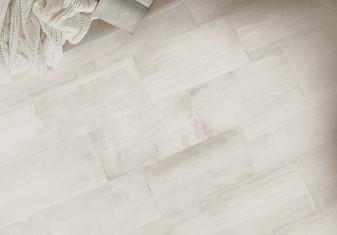 Pennellato Bianco 3x12 Rett. Tile