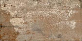 Terre Nu. Warm 6x12 Tiles