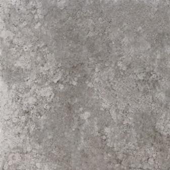 Queen Stone Silver 12x12 Tile