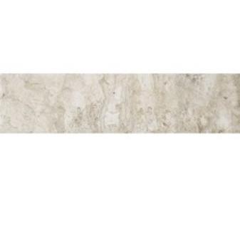 Queen Stone Luxor 3x13 Tiles
