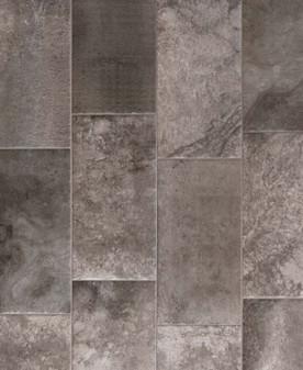 Queen Stone Corris 12x24 Porcelain Tiles