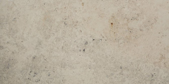 Jura Grey Limestone Honed 18x36 Tiles