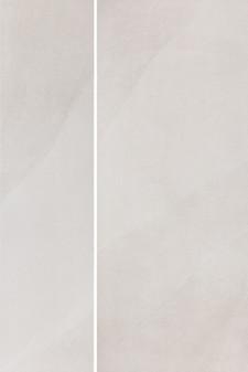 Stone Emotions White 12x24 Tiles
