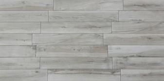 Amazon Cenere 6x36 Tiles