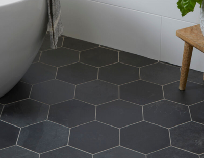 Most Popular Slate Tile 2021   Brazilian Black Slate Tile