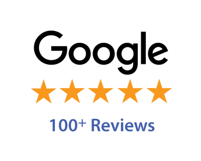Portland Direct Tile & Marble 100 + Five Star Google Reviews!