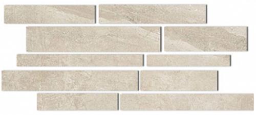 Bayside Camel 12x24 Mosaic Porcelain Tile (22 Sq. Ft. Left) $4.99 Sq. Ft.