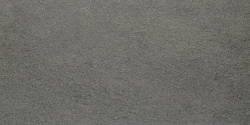 Soho Antracite 24x48 Porcelain Tiles
