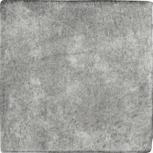 Heirloom Gray 4x4 Gloss Ceramic Tiles