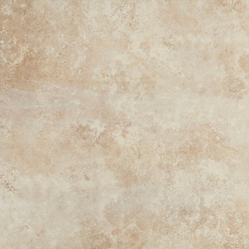 "Dorato 20""x20"" Porcelain Tiles $3.99 Sq. Ft. Closeout"
