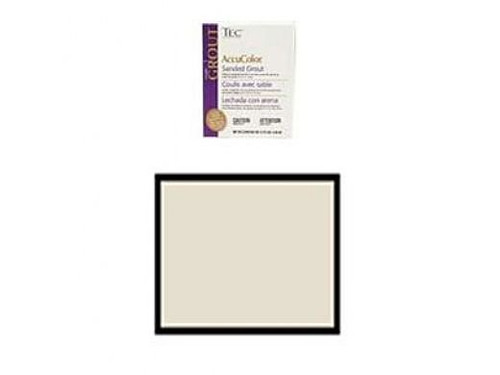 TEC AccuColor® Sanded Grout | Birch | #903