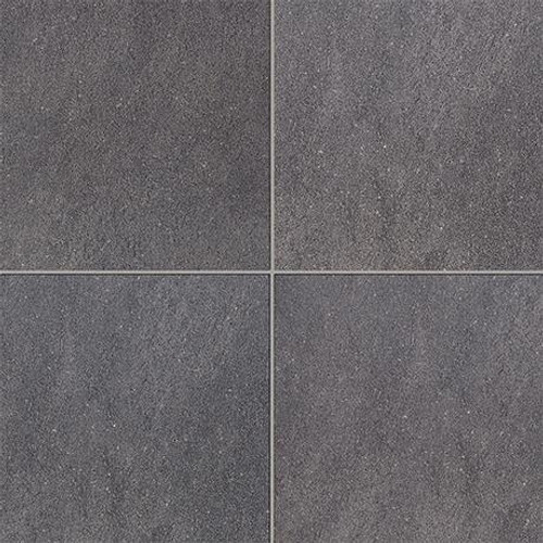 Soho Antracite 24x24 Porcelain Tiles $3.99 Sq. Ft!