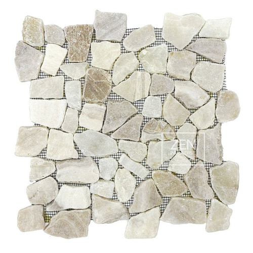 "Onyx Mosaic 12""x12"" $9.99 Sq. Ft. Closeout Tiles"