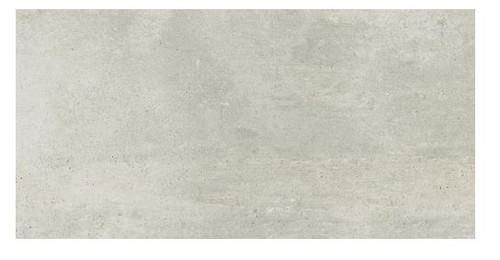 Contempo Creme 12x24, 3x12 Bullnose, 2x2 Mosaics