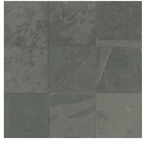 Brazilian Gray 12x12,16x16,8x16,16x24