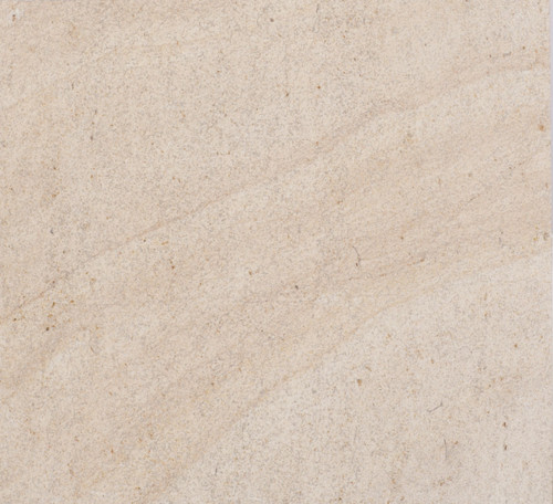 Beauvillon Porcelain Tile