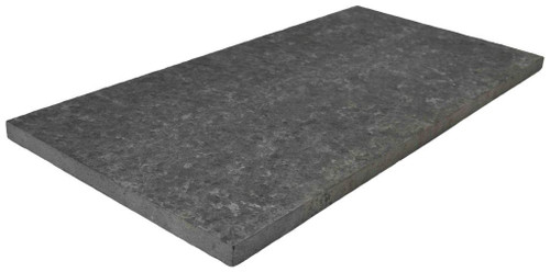Basalt Gray Flamed 12x24
