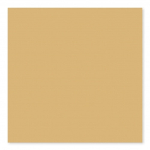 Camel Gloss 3×6, 4×4, 6×6