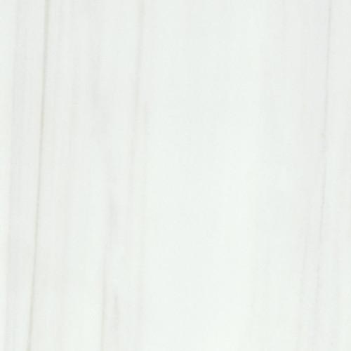 IMAGINE STONE Bianco Lassa Polished  48×48 Rectified (Porcelain)