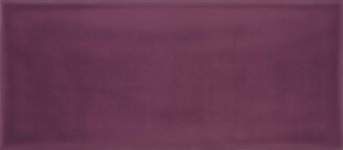 "Triumph Burgundy Gloss 4""x10"" Wall Tile"