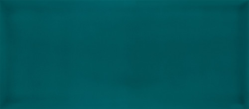 "Triumph Green Gloss 4""x10"" Wall Tile"