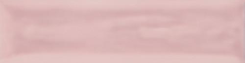 """Momentum Velvet Pink  3""""x12"""""""