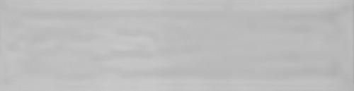 "Momentum Tender Gray Gloss  3""x12"""