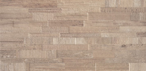 Bali Natural Mix Deco 12x24