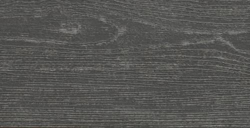 Lignum Black 2x2 Mosaic, 8x48 Field Tile, 4x48 Bullnose