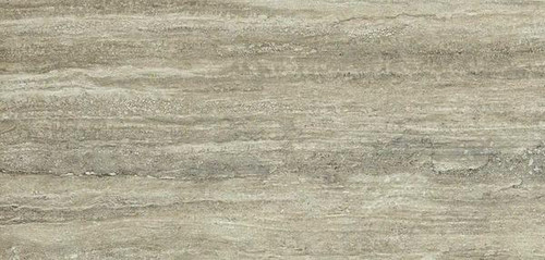 Fusion Porcelain Tile Collection: Silver 12x12, 12x24, 3x6, Bullnose