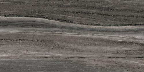 Flow Ocean 12x24, 18x36,2x2 Mosaic, 3x12 Bullnose