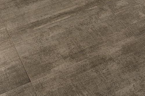 Tweed Brown 12x24 Tiles
