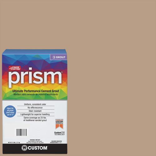 Prism #380 Haystack 17 lb. Grout