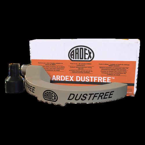Ardex DUST FREE TOOL