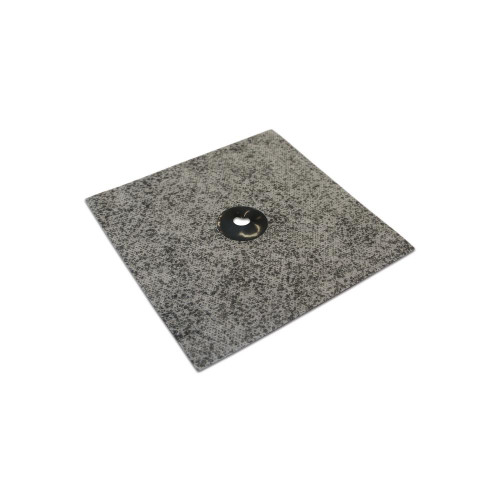 Wedi 1/2 in. to 3/4 in. Flexi Collar