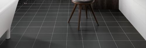 PATCHWORK BLACK 8X8 Tiles $5.56 Sq. Ft.