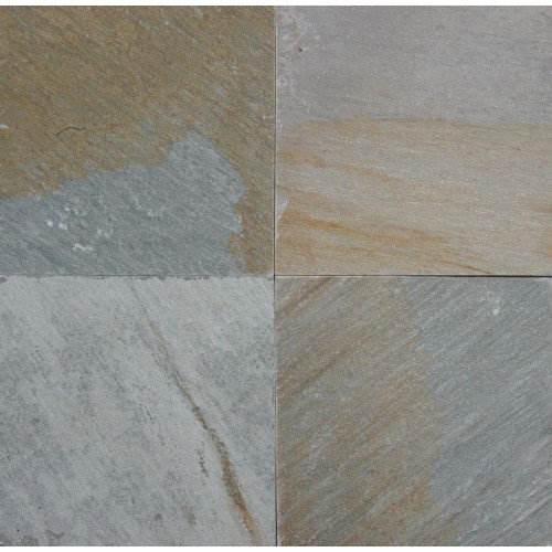 OYSTER QUARTZITE Thick 24x24 ONLY $6.99 Sq. Ft!