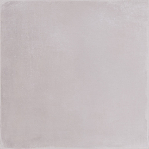 Manzanita Solids Matte Tender Grey  8x8 Porcelain Tile