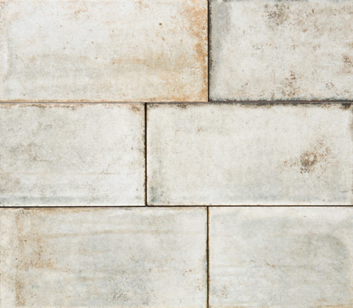 Terre Nuovo Light 6x12 Porcelain Tile