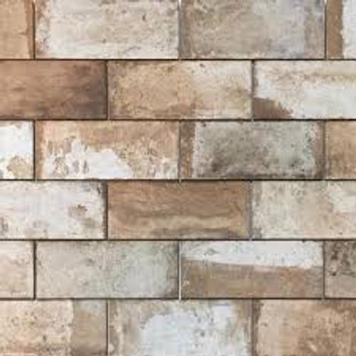Havana Cohiba 8x16 Tiles