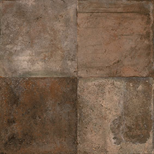 Terre Nu. Dark 12x12 $3.99 Sq. Ft. (82 Sq. Ft. Left)