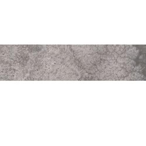 Queen Stone Silver 3x13 Tiles