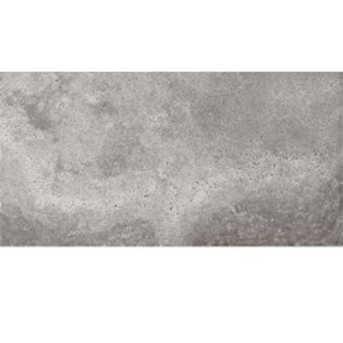 Queen Stone Silver 12x24 Tiles