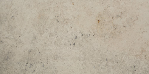 Jura Grey Limestone Honed 18x36 Tiles
