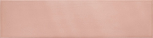 Montauk Ceramic Wall Tile Lady Blush Matte 3x12