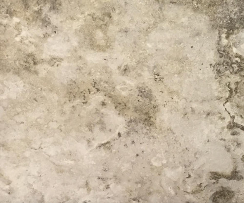 Classico Dark Porcelain 20x20 (431.75 Sq. Ft. Left) $1.99 Sq. Ft. Suggested Retail: $3.98 Sq. Ft.