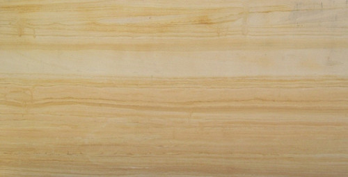Teakwood Sandstone 12x12,12x18 $3.50 Sq. Ft.